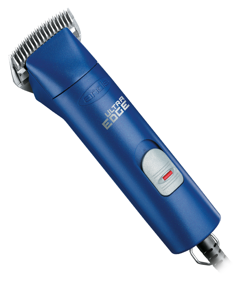 product/23085-ultraedge-super-2-speed-detachable-blade-clipper-agc2-angle.png
