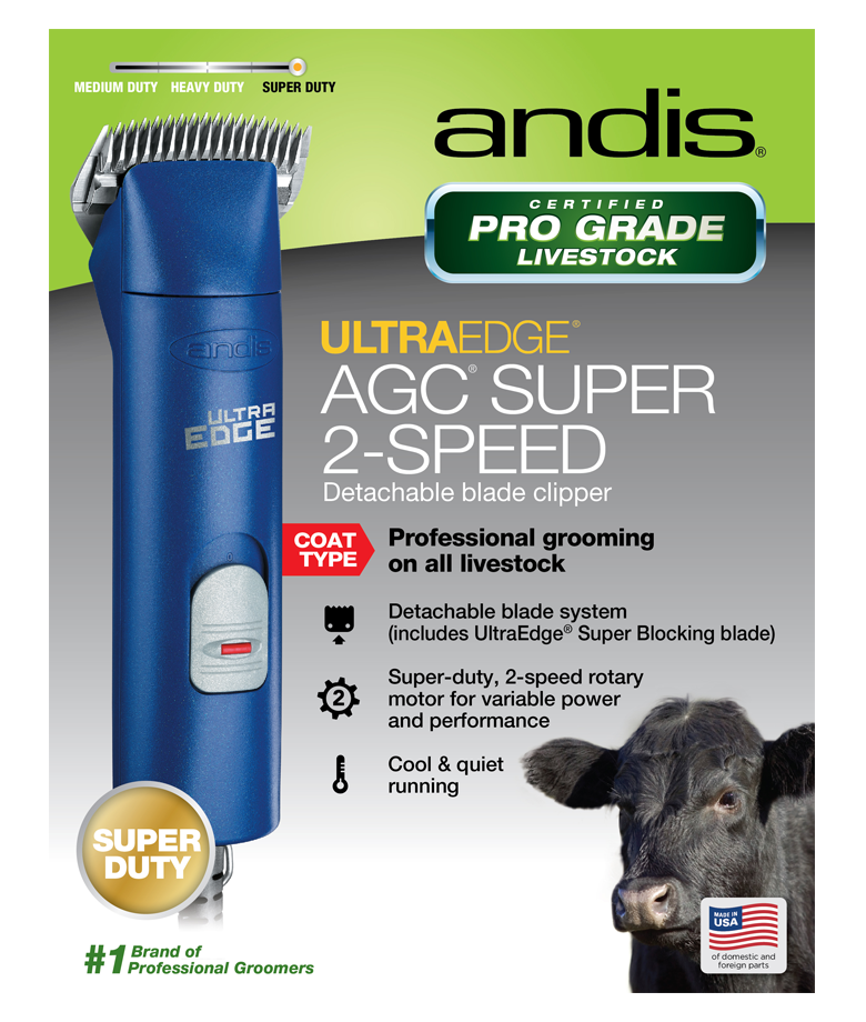 23085-ultraedge-super-2-speed-detachable-blade-clipper-blue-agc2--package.png