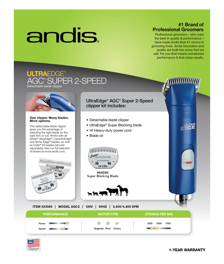23085-ultraedge-super-2-speed-detachable-blade-clipper-blue-agc2-package-back.png