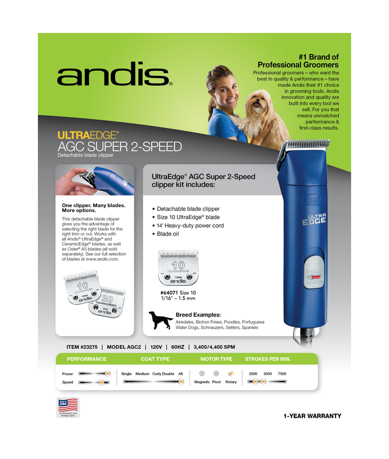 23275-ultraedge-agc-super-2-speed-detachable-blade-clipper-blue-agc2--package-back.png