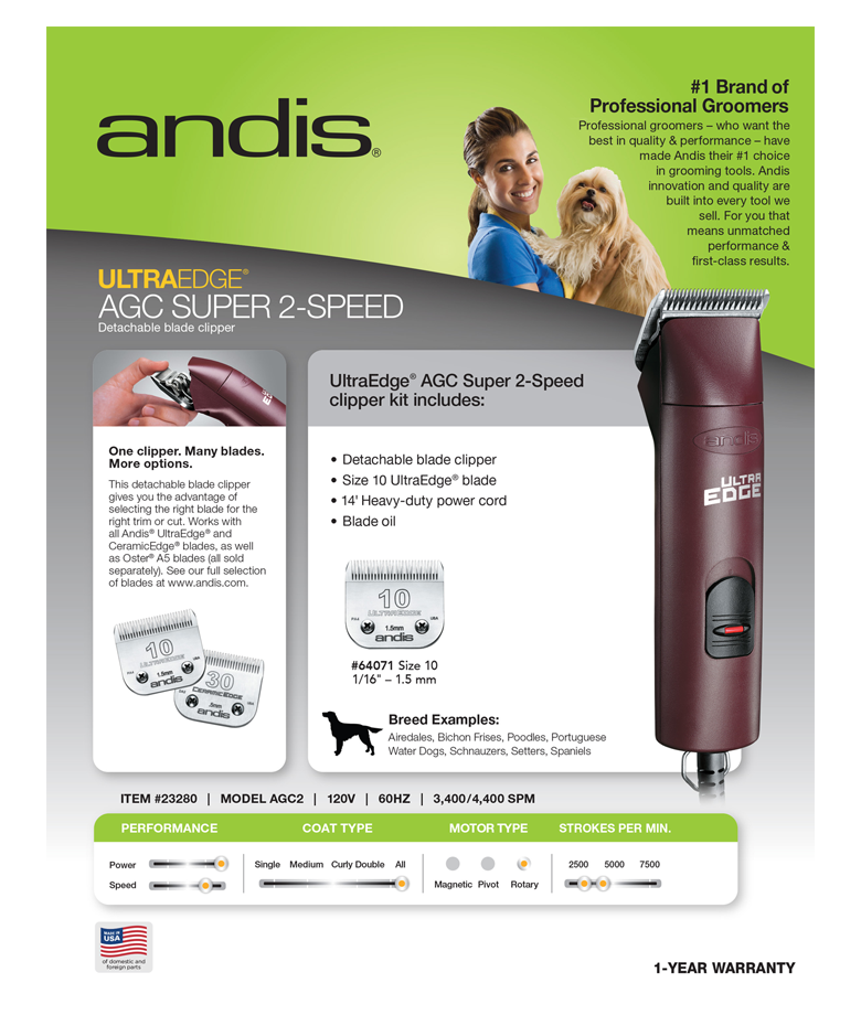 23280-ultraedge-agc-super-2-speed-detachable-blade-clipper-burgundy-agc2-package-back.png