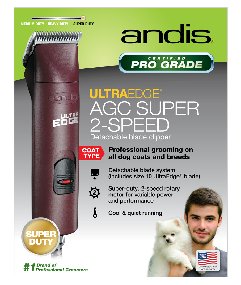23280-ultraedge-agc-super-2-speed-detachable-blade-clipper-burgundy-agc2-package.png