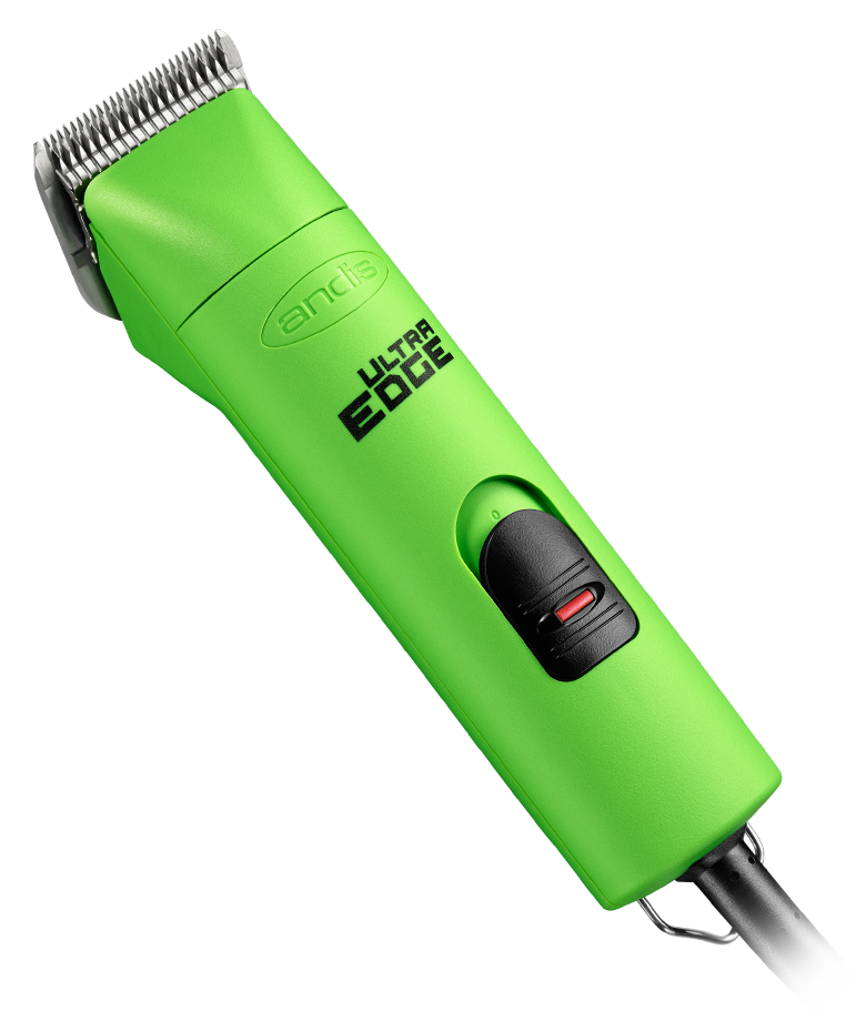 product/23290-ultraedge-agc-super-2-speed-detachable-blade-clipper-spring-green-agc2-angle.png