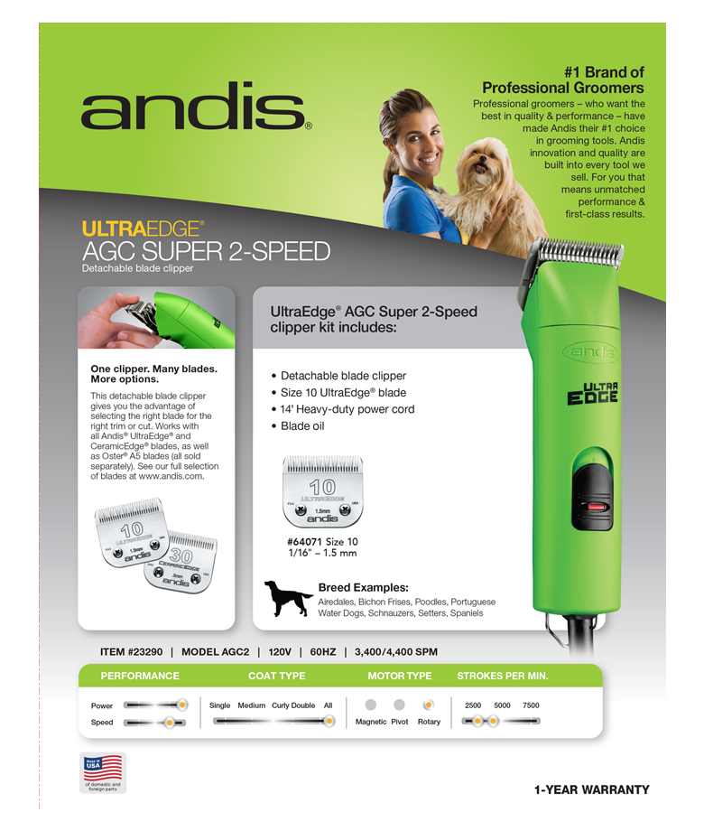 23290-ultraedge-agc-super-2-speed-detachable-blade-clipper-spring-green-agc2-package-back.png