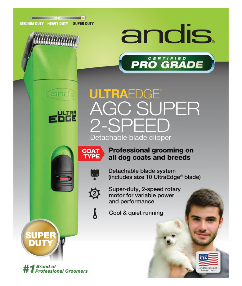 23290-ultraedge-agc-super-2-speed-detachable-blade-clipper-spring-green-agc2-package.png
