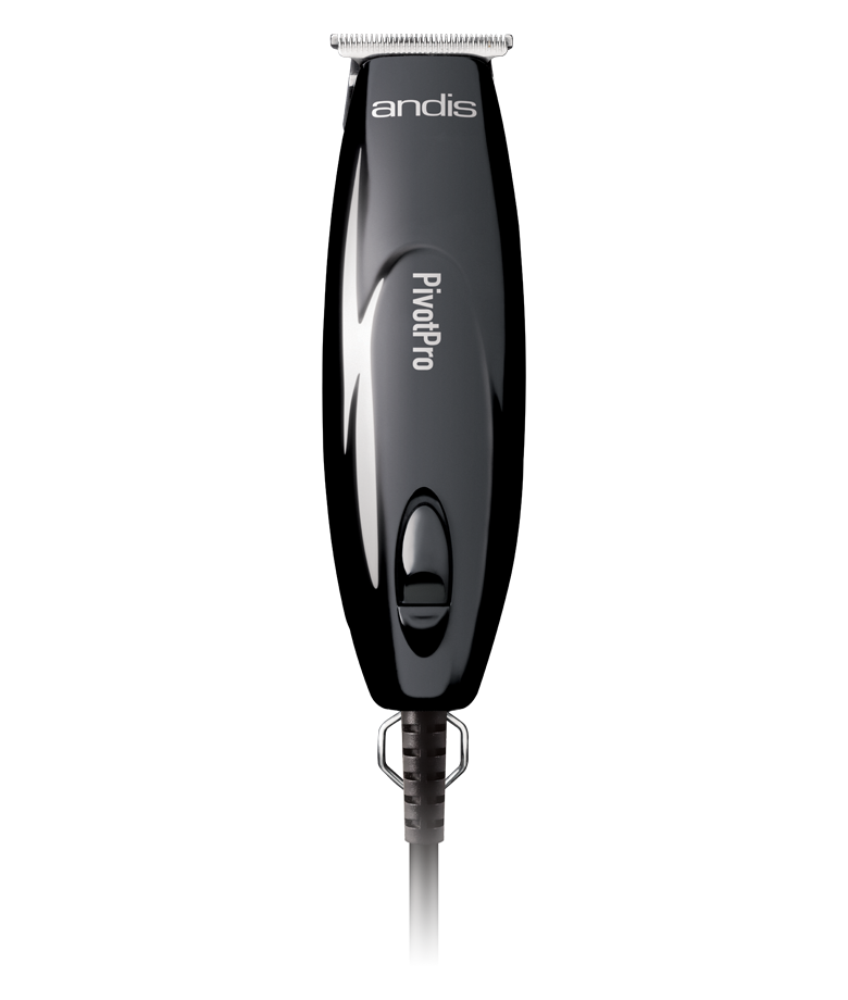 product/23475-pivotpro-trimmer-pmt-1--straight.png