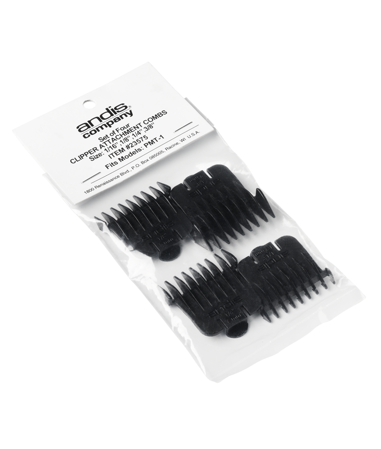 23575-replacement-attachment-comb-set-4-piece-pmt-1-package-angle.png