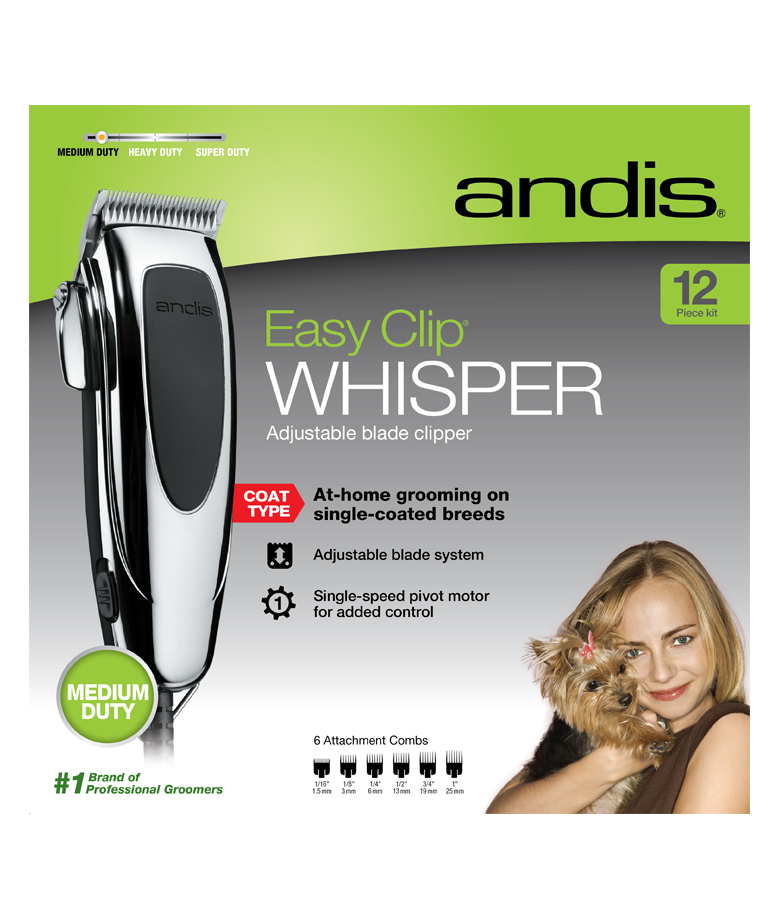 23585-easyclip-whisper-12-piece-clipper-kit-pm-4--package.png