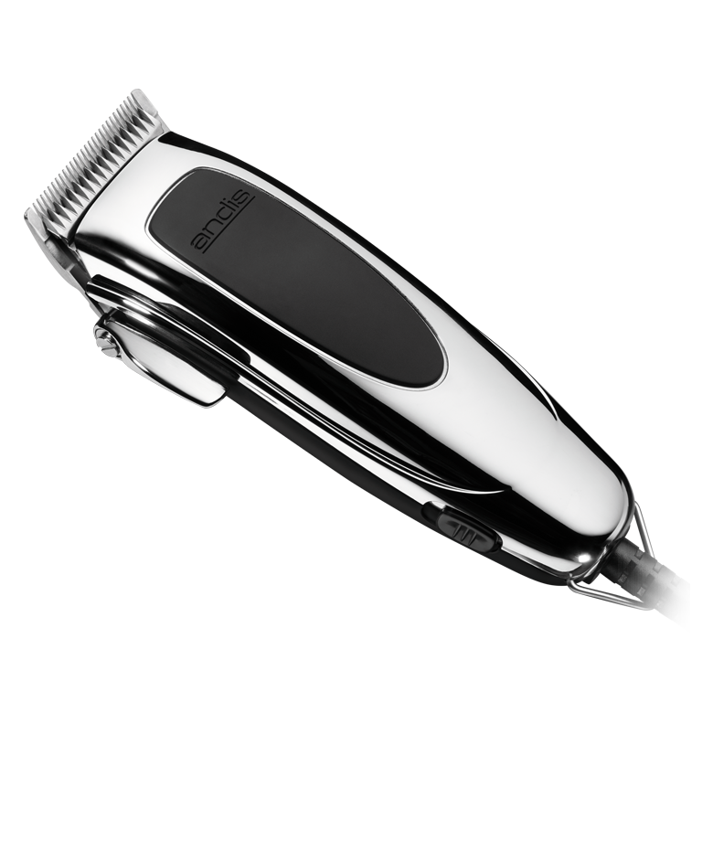 product/23585-easyclip-whisper-12-piece-clipper-kit-pm-4-angle.png