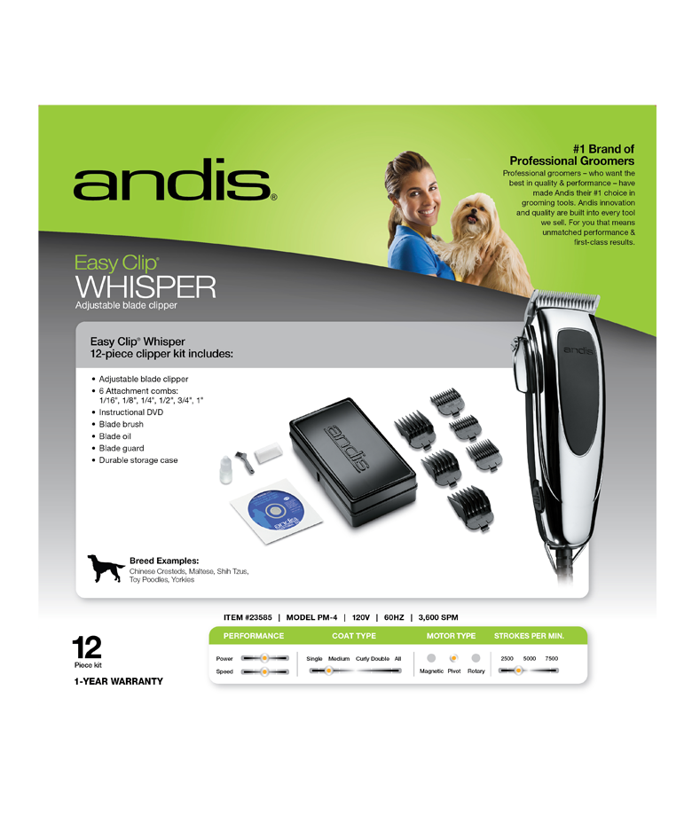 23585-easyclip-whisper-12-piece-clipper-kit-pm-4-package-back.png