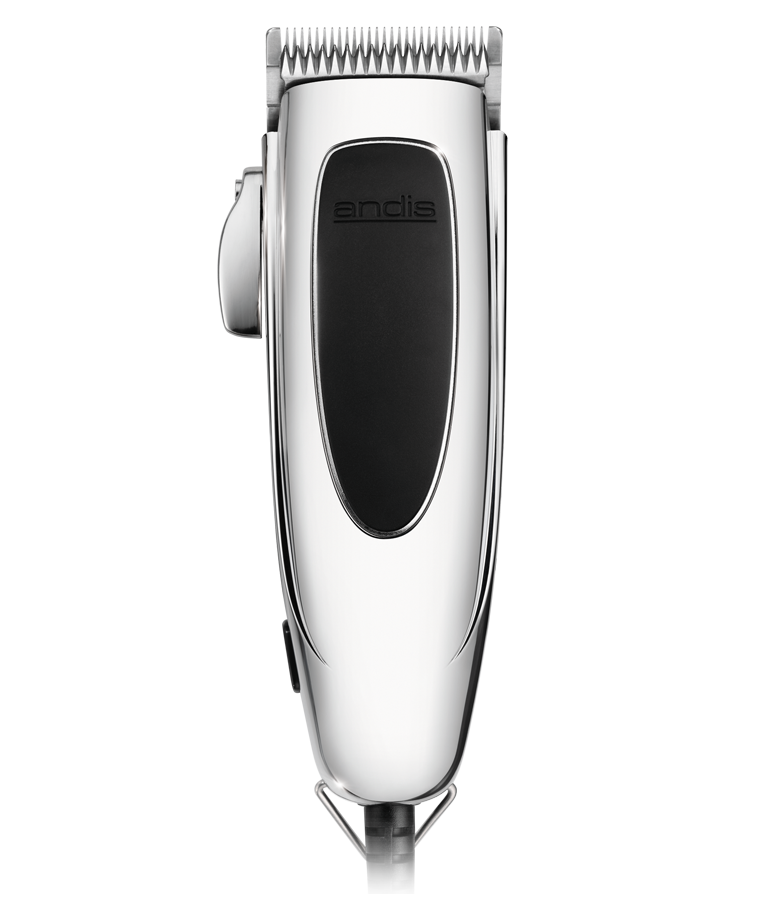 product/23585-easyclip-whisper-12-piece-clipper-kit-pm-4-straight.png