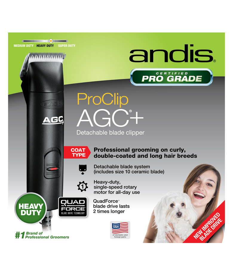 23835-proclip-agc-1speed-detachable-blade-clipper-agc--package.png