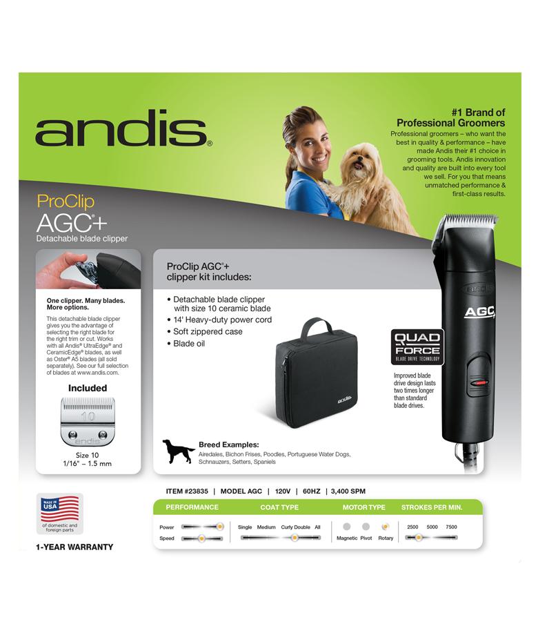 23835-proclip-agc-plus-1speed-detachable-blade-clipper-agc-plus-package-back.png