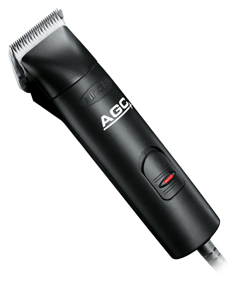 product/23835-proclip-agcplus-1-speed-detachable-blade-clipper-angle.png
