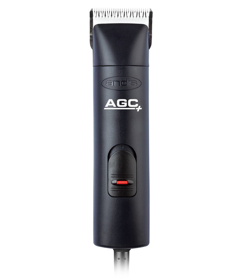product/23835-proclip-agcplus-1-speed-detachable-blade-clipper-straight.png