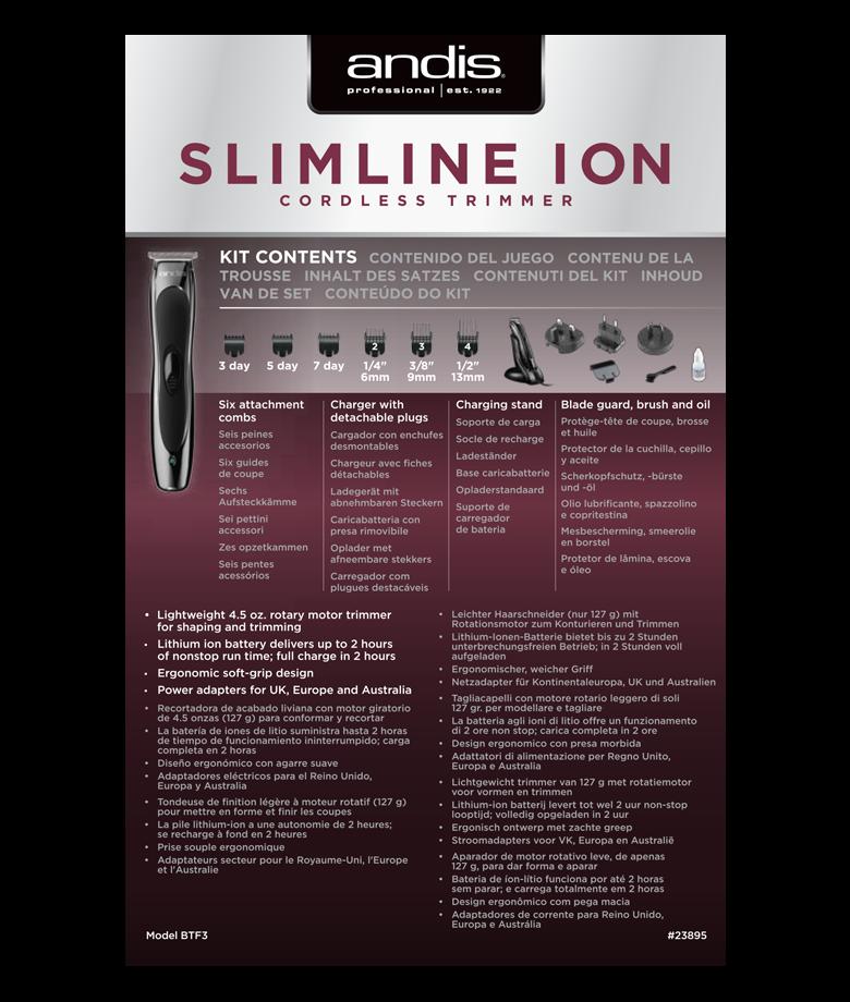 23895-slimline-ion-cord-cordless-trimmer-btf3-back.png