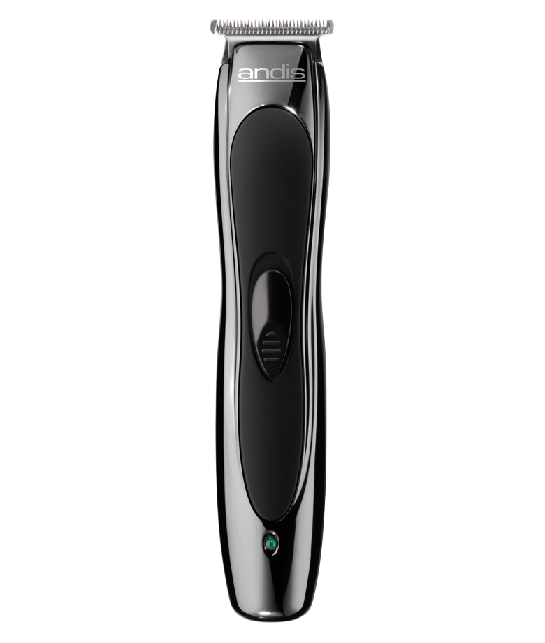 23895-slimline-ion-cord-cordless-trimmer-btf3-straight.png
