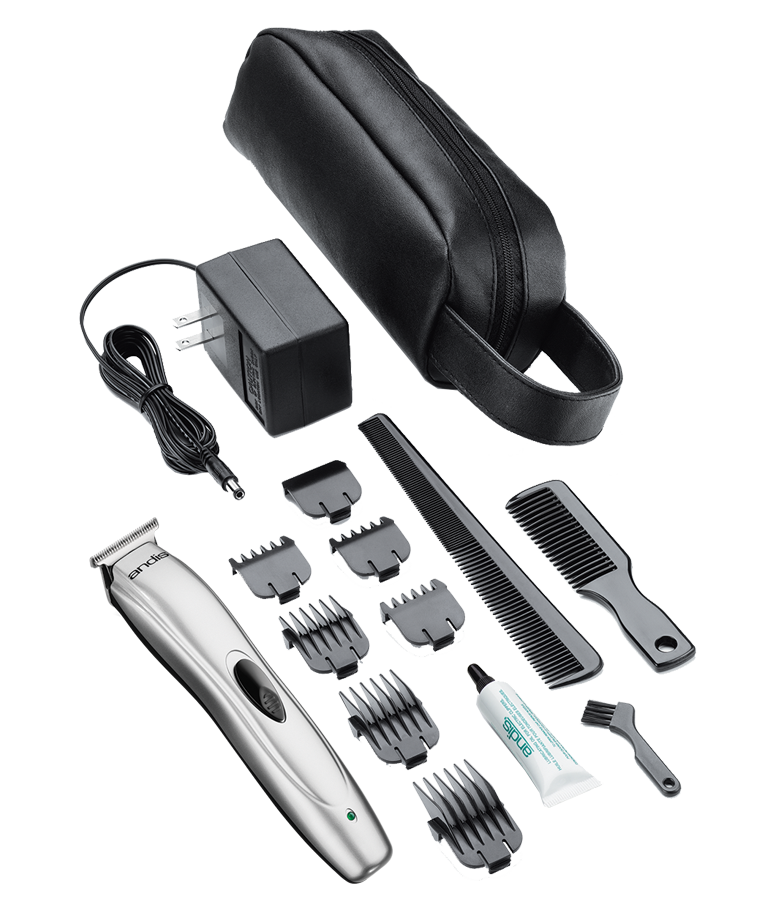 24025-cord-cordless-personal-trimmer-kit-btf-kit.png