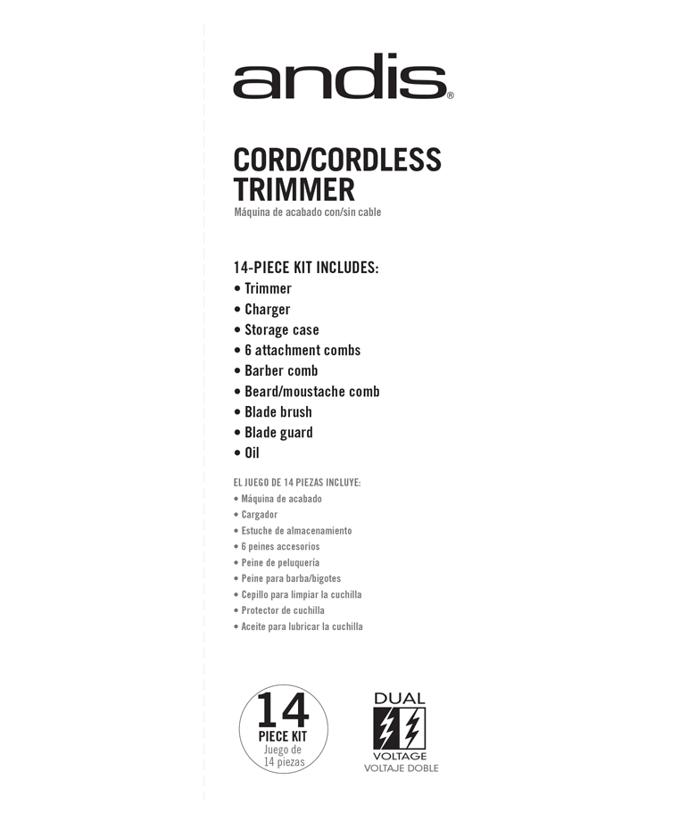 24025-cord-cordless-personal-trimmer-kit-btf-package-back.png