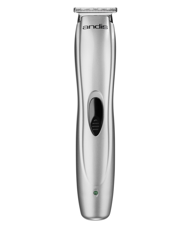 product/24025-cord-cordless-personal-trimmer-kit-btf-straight.png