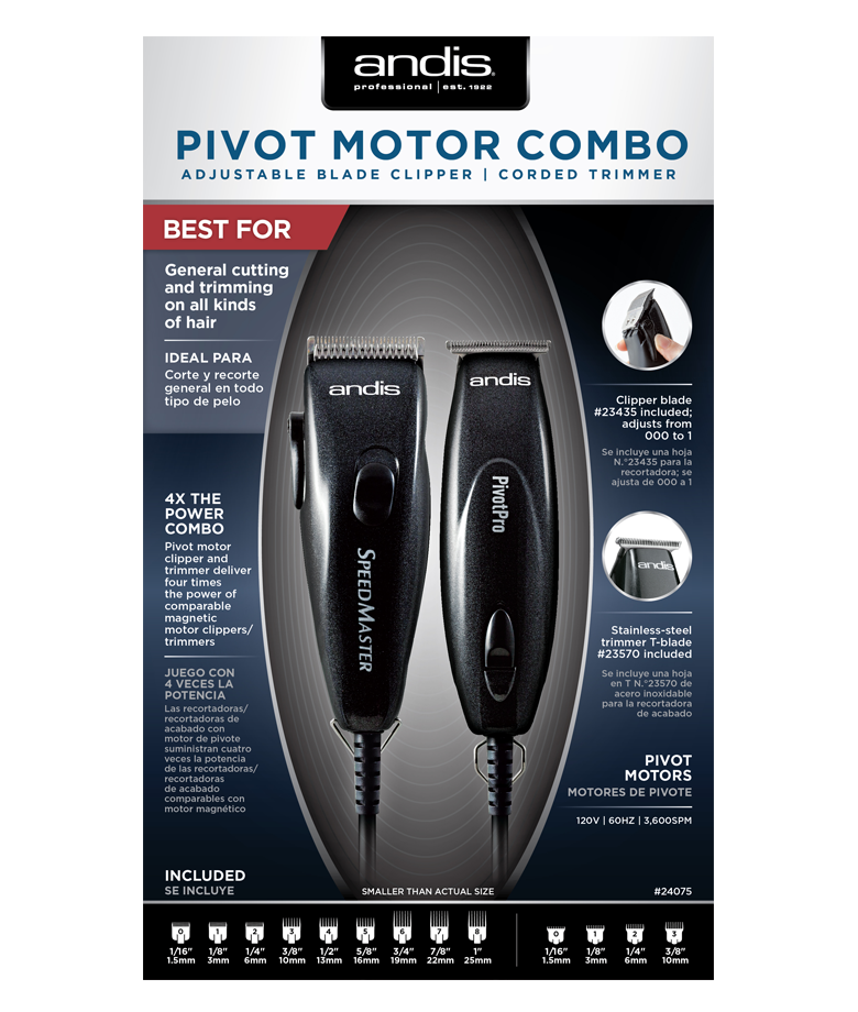 24075-pivot-motor-combo-black-clipper-trimmer-pm-1-pmt-1--package.png