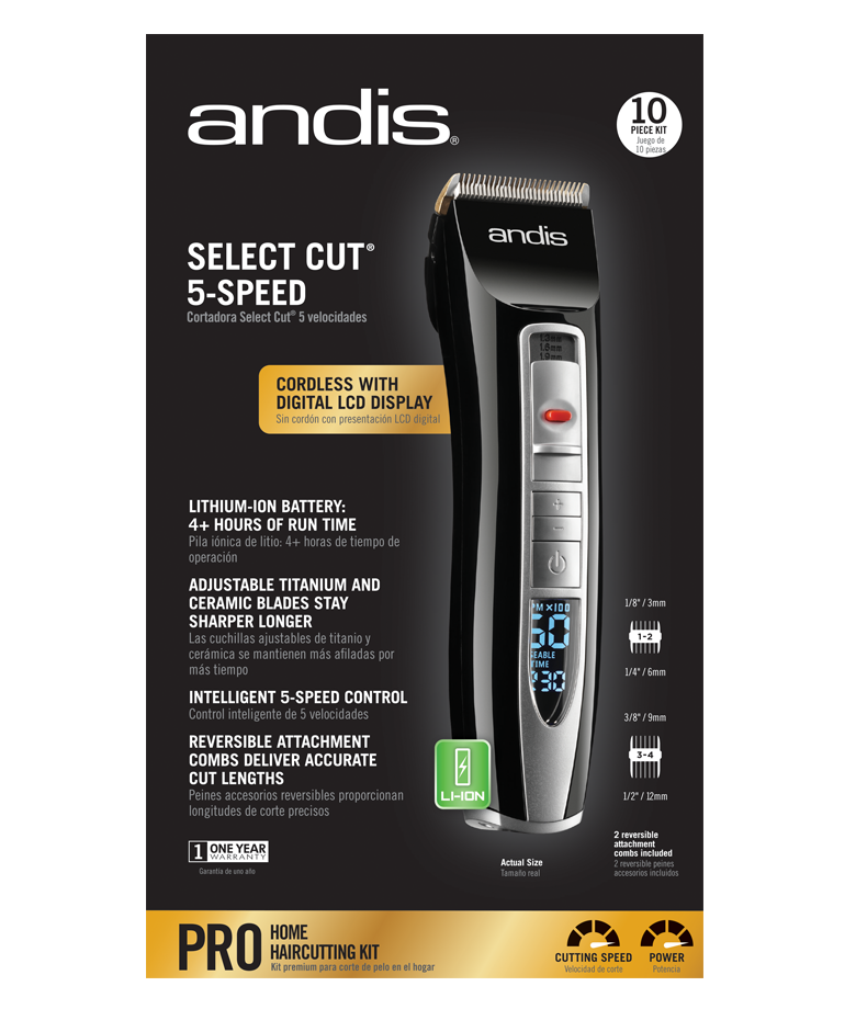 24440-select-cut-5-speed-cordless-clipper-clc-3---package.png