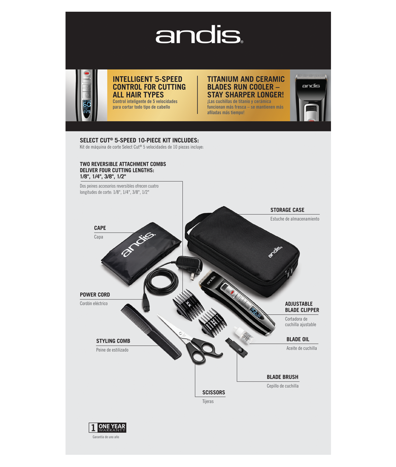 24440-select-cut-5-speed-cordless-clipper-clc-3-package-back.png