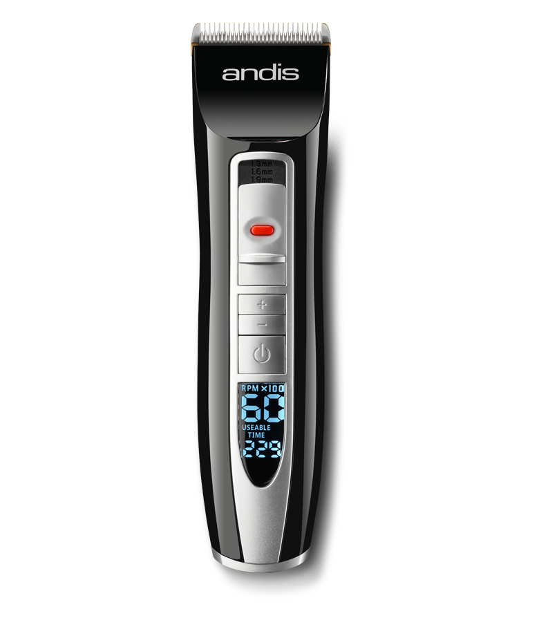 product/24440-select-cut-5-speed-cordless-clipper-clc-3-straight-no-cord.png