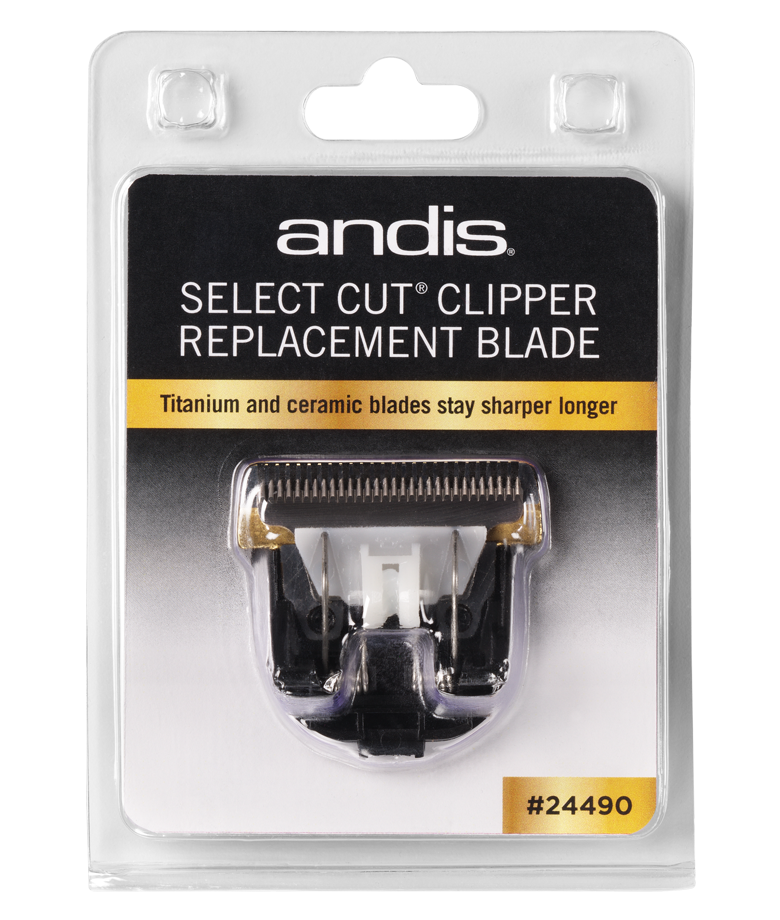 product/24490-select-cut-replacement-blade-clc-2-clc-3-package.png