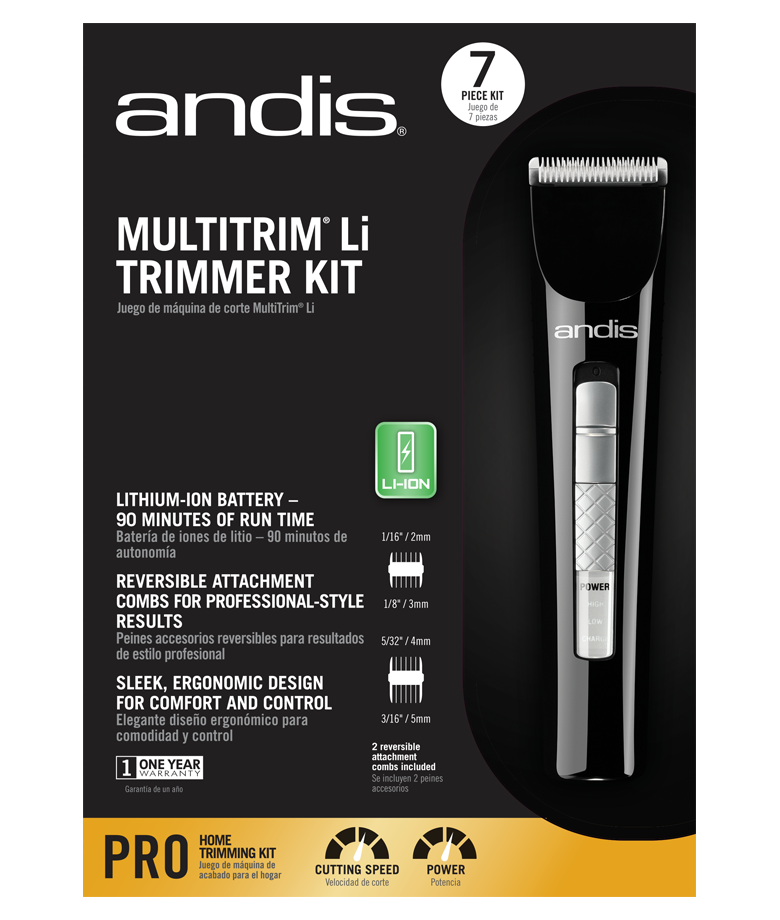 24505-cordless-trimmer-kit-clt-package-front.png