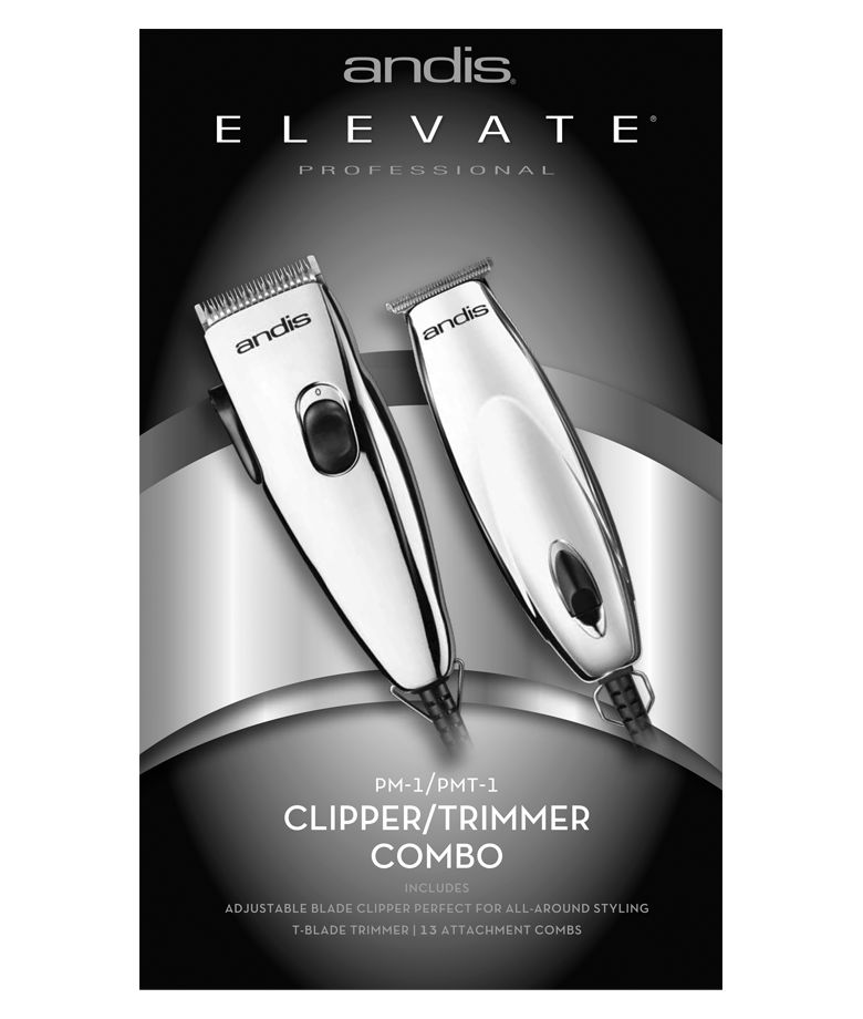 24560-elevate-clipper-trimmer-combo-pm-4-pmt-1--package.png