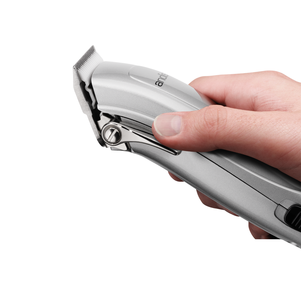 24560-elevate-clipper-trimmer-combo-pm-4-pmt-1-adjust.png