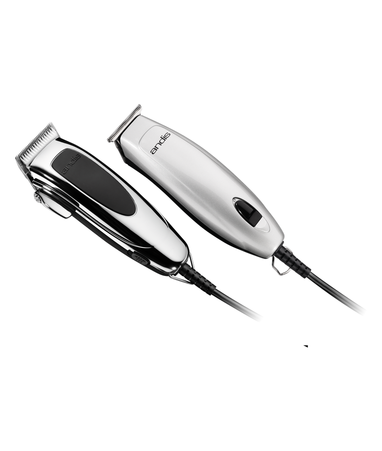 product/24560-elevate-clipper-trimmer-combo-pm-4-pmt-1-angle.png