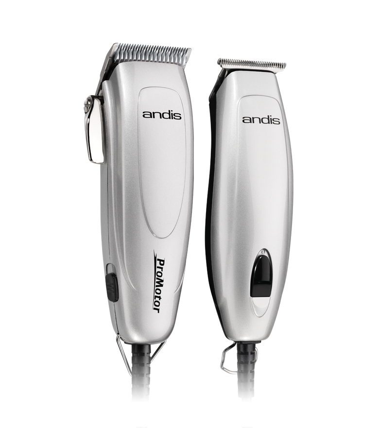 product/24565-promotor-clipper-trimmer-combo-pmt-1-angle.png