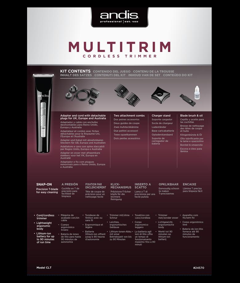 24570-multitrim-cordless-trimmer-clt-package-back.png