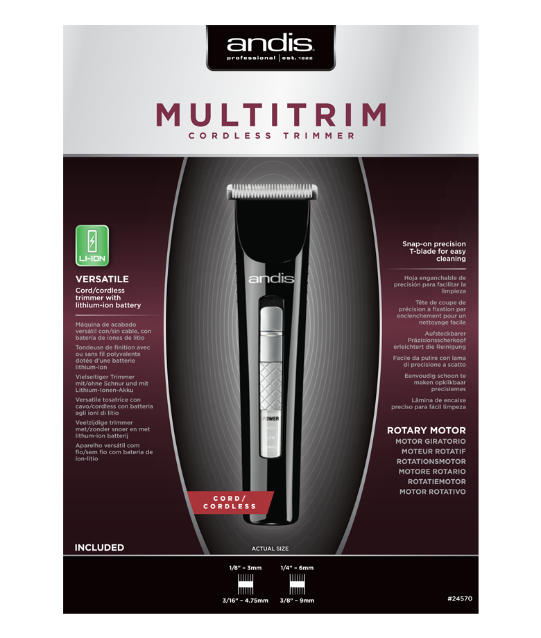 24570-multitrim-trimmer-clt-package.png