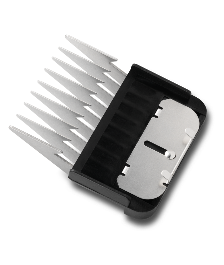 product/24625-animal-8-piece-stainless-steel-comb-angle-back.png