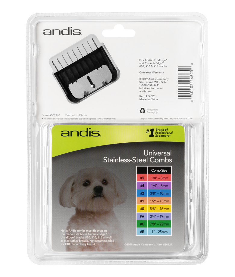24625-animal-8-piece-stainless-steel-comb-package-back.png