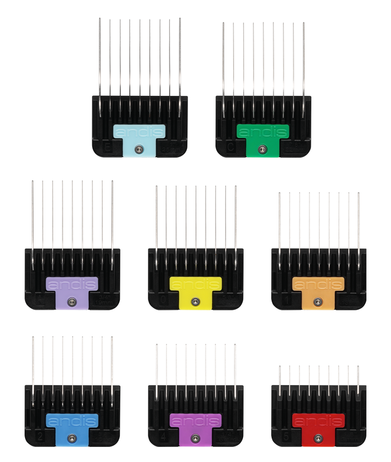 product/24625-animal-8-piece-stainless-steel-comb-straight-stacked.png