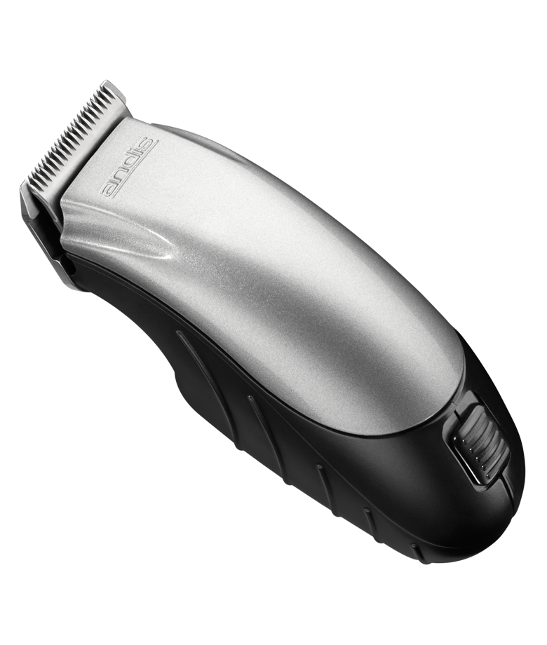 product/24865-trim-n-go-cordless-trimmer-ps1-angle.png