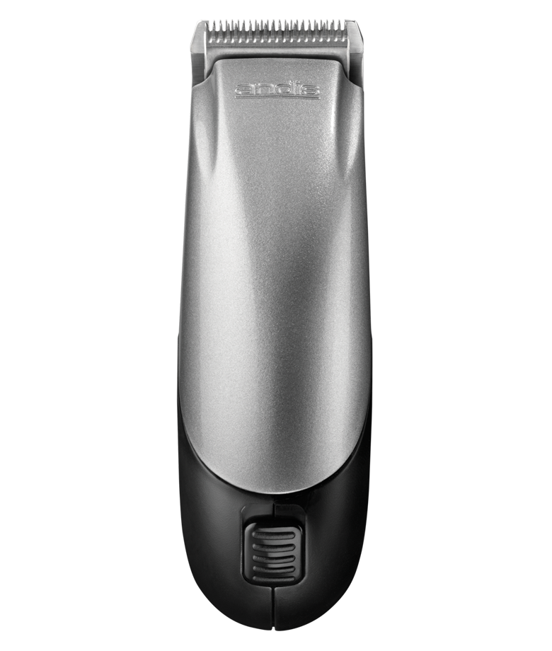 product/24865-trim-n-go-cordless-trimmer-ps1-straight.png