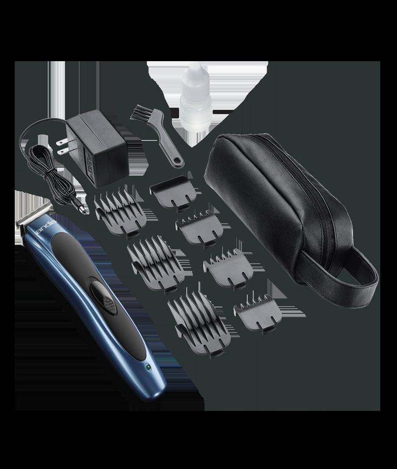 25195-versatrim-li-12-piece-trimmer-kit-btf3-kit.png