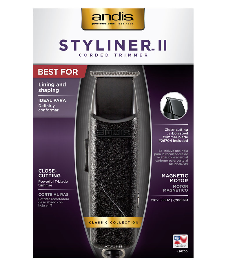26700-styliner-ii-trimmer-slii-package-rev2.png
