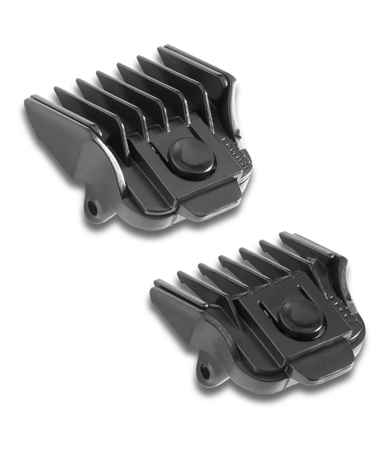 29580-ultra-trim-trimmer-cpt-attachment-comb-angle.png
