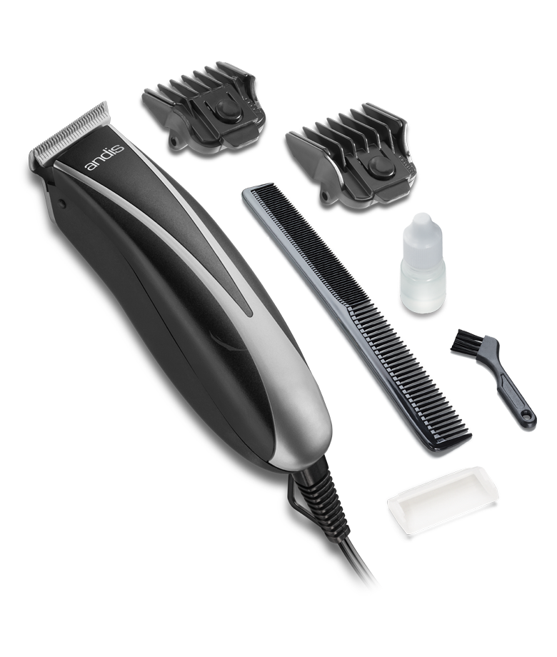 29580-ultra-trim-trimmer-cpt-kit.png