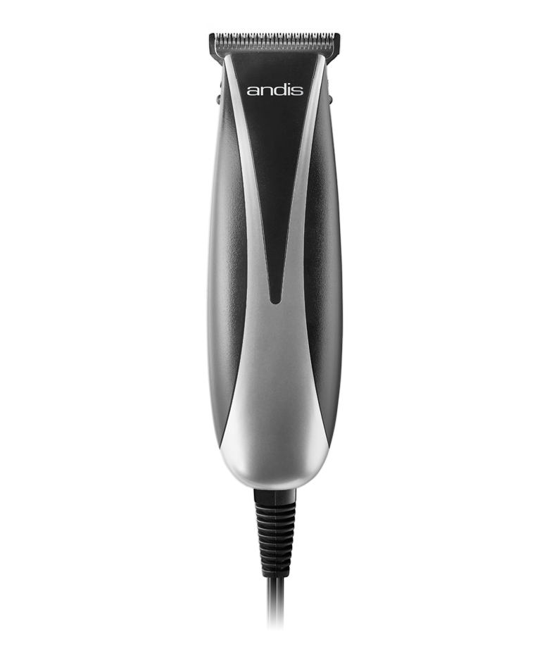 29580-ultra-trim-trimmer-cpt-straight.png