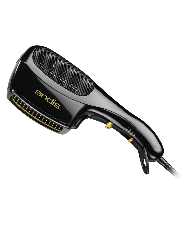 product/30120-ceramic-ionic-styler-dryer-hs-2-angle.png