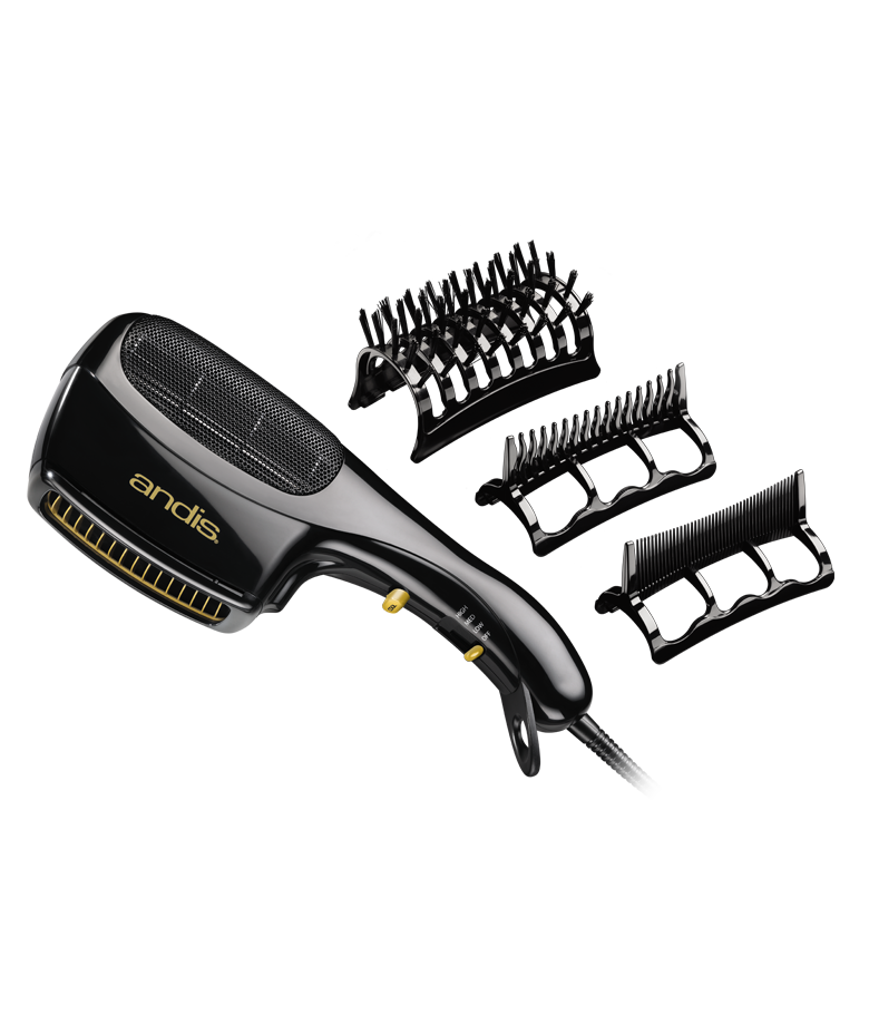 product/30120-ceramic-ionic-styler-dryer-hs-2-kit.png