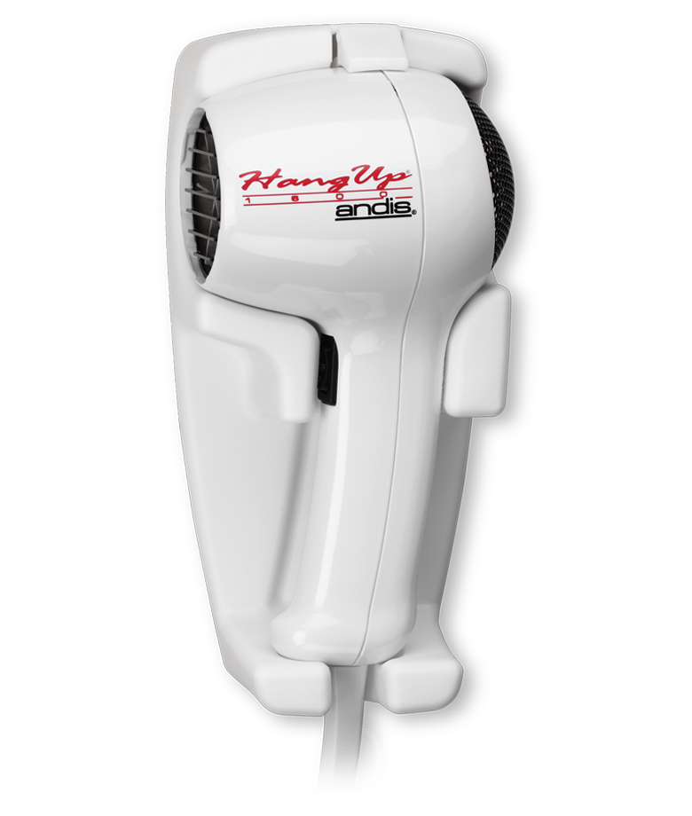 product/30135-hang-up-1600-dryer-hd-3-straight.png