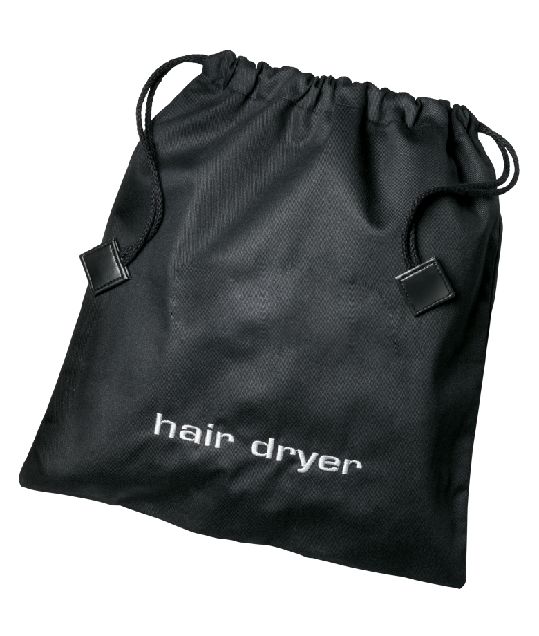 product/30210-hair-dryer-storage-bag-without-andis-logo-hdb-1-straight.png